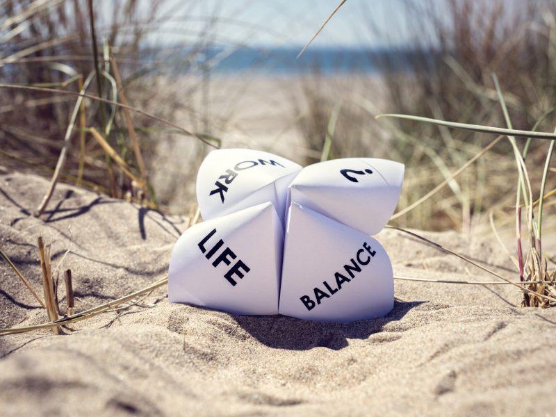 work-life-balance-choices-PL4AG9Y.jpg